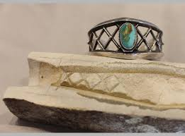 tufa-cast-mold-jewery
